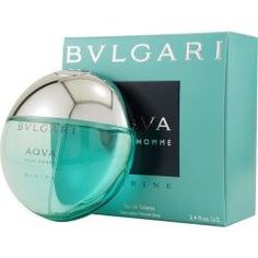 Bvlgari Aqua Marine By Bvlgari Shampoo And Shower Gel 5 Oz