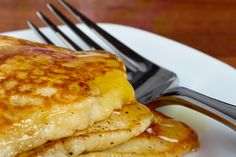 No Cook Desserts, Dessert Recipes, Crepe Recipes, Bread And Pastries, Food Cakes, Ice Cream Recipes, Gordon Ramsey, Crepes, Macaroni And Cheese
