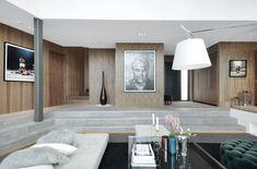 how to design printables Home Room Design, Home Design Plans, Decor Interior Design, Modern Villa Design, Bathroom Design Luxury, Home And Deco, Design Case, Minimalist Home, House Rooms