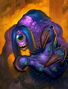 https://hydra-media.cursecdn.com/hearthstone.gamepedia.com/5/50/Cyclopian_Horror_full.jpg