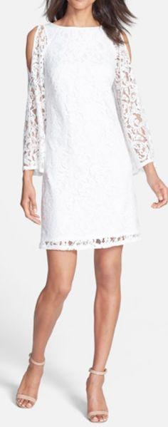lace shift dress  http://rstyle.me/n/qd26npdpe