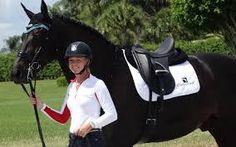 Image result for luc childeric saddle Riding Helmets, Image, Universe