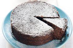 torta al varoma.jpg