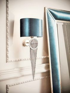 Belt Collection Made with Swarovski Crystals® www.eurolampart.it #eurolampart #lighting #luxurylighting #luxurylife #prestigelighting #chandelier #luxurychandelier #prestigechandelier #homecollection #furniture #luxuryfurniture #babyroom #luxurybabyroom #babylight #babychandelier #luxurybabylight #luxurybabychandelier #wallbracket #luxurywallbracket #prestigewallbracket #tablelamp #luxurytablelamp