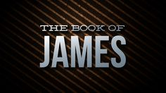 James - Faith Without Works is Dead? Spirit Meaning, Faith Without Works, Book Of James, Grow In Grace, Bible College, Thank You Lord, Bible Teachings, Lord And Savior, You Are Perfect