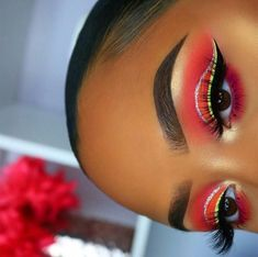 Fantastic Beauty tips detail are offered on our internet site. Have a look and you wont be sorry you did. Cute Makeup, Glam Makeup, Pretty Makeup, Skin Makeup, Makeup Inspo, Makeup Art, Makeup Inspiration, Makeup Is Life, Makeup Goals
