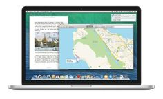 While Samsung is trying to invade the market with new devices, Apple has decided to bring up better software to the consumers. Apple today made an announcement that OS X Mavericks will now be available for free from the Mac App Store. Linux, Apple Os, Software, Mac App Store, Ipad, Computer Internet, Tech Updates, Ios 7, Key Design