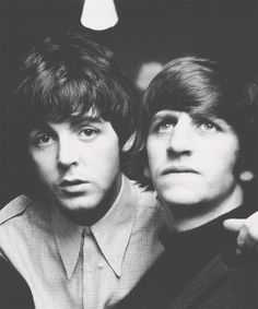 "The Beatles are a famous English band that originated in Liverpool, England. They became ""The Beatles"" in 1960 and consisted of four very talented and incredibly influential musicians; John Lennon, Paul McCartney, George Harrison, and Ringo Starr. Ringo Starr, Paul Mccartney, John Lennon, Liverpool, George Harrison, Great Bands, Cool Bands, The Beatles, Beatles Band"