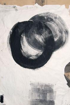 Sgraffito 402 by Michael Lentz on Artfully Walls Modern Art, Contemporary Art, Coastal Art, Sgraffito, Abstract Drawings, Hanging Art, Landscape Art, Painting & Drawing, Gallery Wall