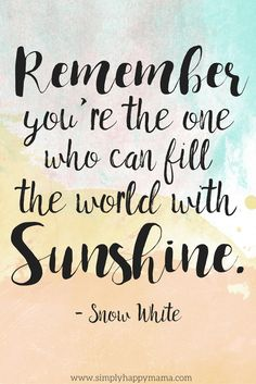Quotes About Happiness : QUOTATION – Image : Quotes Of the day – Description Mama Inspiration for the tired and wonderful mom 🙂 Some inspiration and encouragement for moms. Sharing is Power – Don't forget to share this quote ! Sassy Quotes, Life Quotes Love, Mom Quotes, Famous Quotes, Quotes To Live By, Best Quotes, Funny Quotes, Happy Baby Quotes, Uplifting Quotes