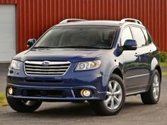 Subaru Tribeca US-spec 2008 wallpapers - Free pictures of Subaru Tribeca US-spec 2008 for your desktop. HD wallpaper for backgrounds Subaru Tribeca US-spec 2008 car tuning Subaru Tribeca US-spec 2008 and concept car Subaru Tribeca US-spec 2008 wallpapers. Subaru Tribeca, Suv Reviews, Suv Models, Car Tuning, Car Shop, Concept Cars, Touring, Cool Cars, Product Launch