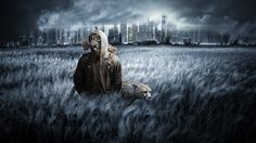 600672-animals-cities-everything-fields-gas-masks-grass-post-apocalyptic-s.t.a.l.k.e.r.-the-end.jpg (1920×1080)