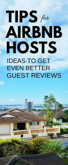 Airbnb host tips with ideas, thoughts on how to welcome guests, wifi password in. Airbnb host tips Hawaii Vacation, Beach Trip, Beach Travel, Summer Travel, Airbnb Reviews, Airbnb Rentals, Wifi Password, Budget Planer, European Home Decor