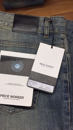Retail Price, Cards Against Humanity, Denim, Fashion, Moda, Fashion Styles, Fashion Illustrations, Fashion Models, Jeans
