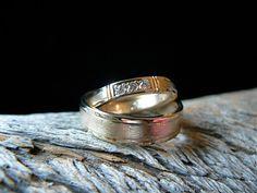 Rings For Men, Silver Rings, Wedding Rings, Engagement Rings, Jewellery, Facebook, Enagement Rings, Men Rings, Jewels