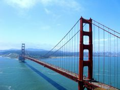 Kalifornien USA 600x450 im USA Reiseführer http://www.abenteurer.net/470-usa-reisebericht/