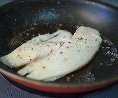 frozen tilapia recipes