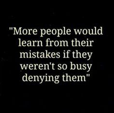 The 423 Best Quotes Images On Pinterest Proverbs Quotes Thoughts