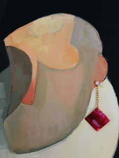 Ron, Abstract, Artwork, Summary, Work Of Art, Auguste Rodin Artwork, Artworks, Illustrators