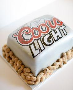 maker s mark grooms cake 11 10 12 wedding cake