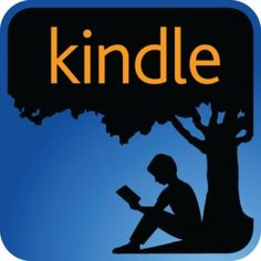 The Kindle app puts over a million books at your fingertips. It's the app for every reader, whether you're a book reader, magazine reader, or newspaper reader—and you don't need to own a Kindle to use it. Kindle App, Amazon Kindle, Free Kindle Books, Amazon Ebook, Free Ebooks, Books To Read, My Books, Best Apps, Android Apps