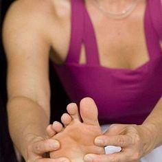yoga exercises for seniors