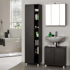 Badezimmer Set Modern | Wohnzimmer Wandgestaltung Streichen | Pinterest |  Modern
