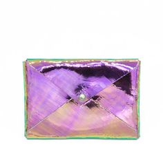 FAB wallet <3