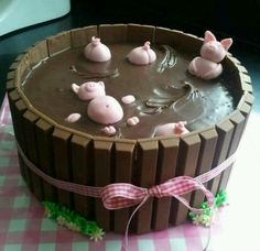 We are making this for Gma's bday @Megan Gray