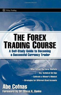 Forex trader cinta status