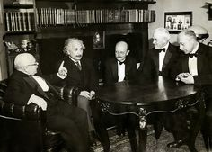G, h, c y k... y las exóticas unidades de Planck