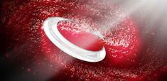 En Güzel Türk Bayrağı Duvar Kağıtları | Türk Bayrakları