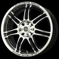 LiquidMetal Velocity Charcoal http://www.thewheelconnection.com/