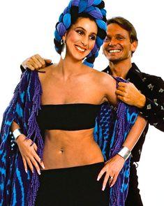 I Got You Babe, Bob Mackie, Take Me Home, Burlesque, Cherokee, Off Shoulder Blouse, Bikinis, Swimwear, Crop Tops