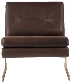 273 Best Chairs Images Chair Furniture Accent Chairs
