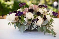 Kari Young Floral Desings Kimberly Macdonald Photography