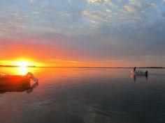 Rio paraná, nuestro paraíso…, a photo from Corrientes, North   TrekEarth