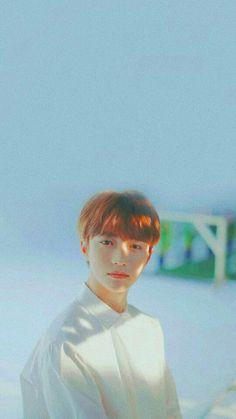 Wallpaper Backgrounds, Wallpaper Ideas, Korean Boy Bands, Debut Album, Boy Groups, Things To Come, Wattpad, Lock Screens, Heart Eyes