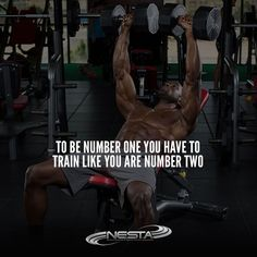 Short fitness quotes, fitness motivation for men, beast mode fitness motivation, Health and fitness motivational quotes, motivation for exercise quotes, Girls fitness motivation, #Health fitnesscert #fitnesscertified #personaltrainingcertification #personaltrainingcertificationcourse #geekabs #crossfit #beachbody #fitnessmotivation #healthandfitness