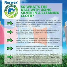Norwex Home - Premium Microfiber & Sustainable Cleaning Products Norwex Biz, Norwex Cleaning, Green Cleaning, Cleaning Hacks, Cleaning Cloths, Norwex Envirocloth, Norwex Cloths, Norwex Consultant, Independent Consultant