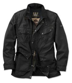 US $349.99 New without tags in Clothing, Shoes & Accessories, Men's Clothing, Coats & Jackets