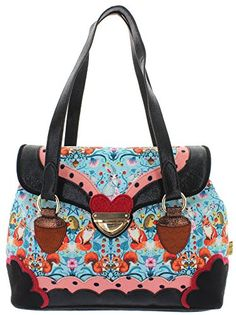 Irregular Choice Squirrel Away I Need This In My Life Bags Cute