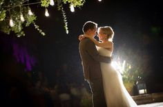 http://www.myhautewedding.com/myhauteweddings-blog/illuminating Haute Weddings Illuminating Celebrations San Antonio, Texas Weddings Events Event Lighting
