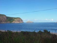 Praia de Camboinhas