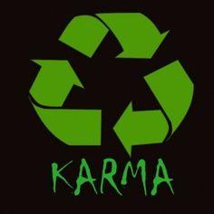 10 formas de eliminar el karma Negativo