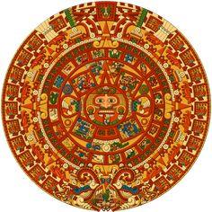 mayan art - Google Search