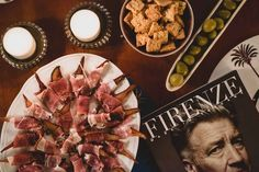 Where to Shop for a Dinner Party in Florence   Fathom