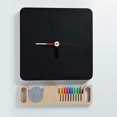 Blackboard Medium