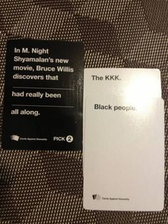 66 Ideas humor inappropriate cards against humanity Stupid Funny, Funny Cute, The Funny, Hilarious, Funny Stuff, Funny Things, Funniest Cards Against Humanity, Funny Images, Funny Pictures