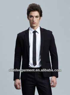 #suits for men, #mens suits 2014, #stylish new suits for men